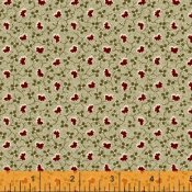 windhamfabrics_sampler_41303_1