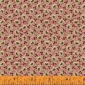 windhamfabrics_sampler_41303_2