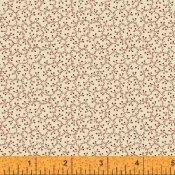 windhamfabrics_sampler_41307_2