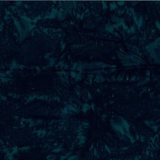 BALI  1895-216 BLACK JADE