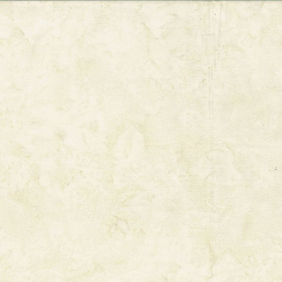 BALI  1895-265 OYSTER