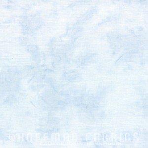 BALI 1895-462-DEWDROP