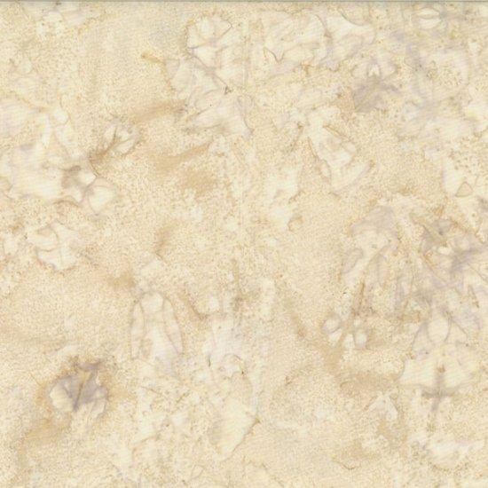 BALI  1895-531 PAPYRUS