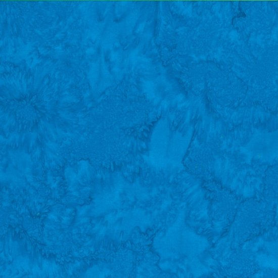 BALI  1895-692 OCEAN AQUATIC