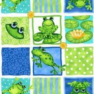 frogginaround_a7395_77