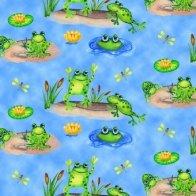 frogginaround_a7401_77