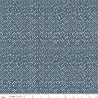 https://www.bearspawfabrics.com/shop/FABRICS/RILEY-BLAKE/p/JOEY-CRISS-CROSS-BLUE-x41466765.htm