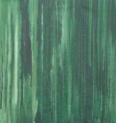 frondgreenthumb