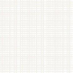 blanktextilesmorningmist7339_1