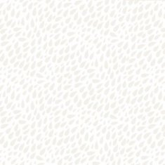 blanktextilesmorningmist7341_1