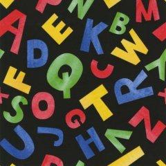 letters_black_112_29941