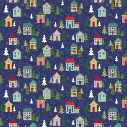 https://www.bearspawfabrics.com/shop/c/p/BNP-NAVY-XMAS-VILLAGE-x50526610.htm