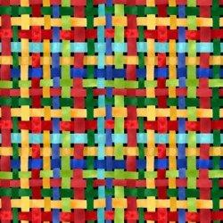 blanktextilesluminosity7395_44yellow