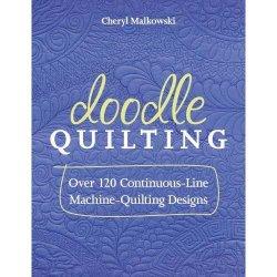 doodlequiltingbook_ct10907