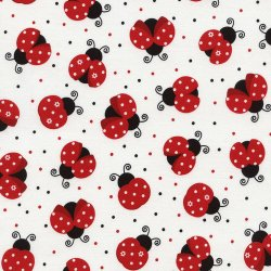 timeless_treasures_ladybugs_c3616_wht