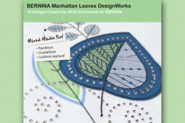 berninamanhattanleaves_cover