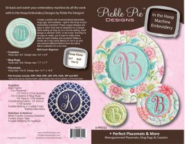 perfectplacemats_more_ppd32
