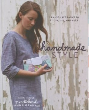 handmadestyle