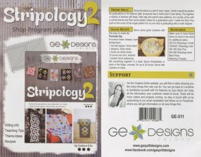 stripology2bookge511