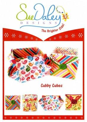 cubbycubessdbs101