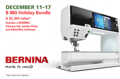b880holidaybundle_12_11_17_2015
