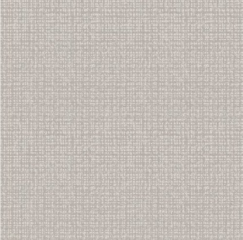 COLOR WEAVE PEARL MED GRAY