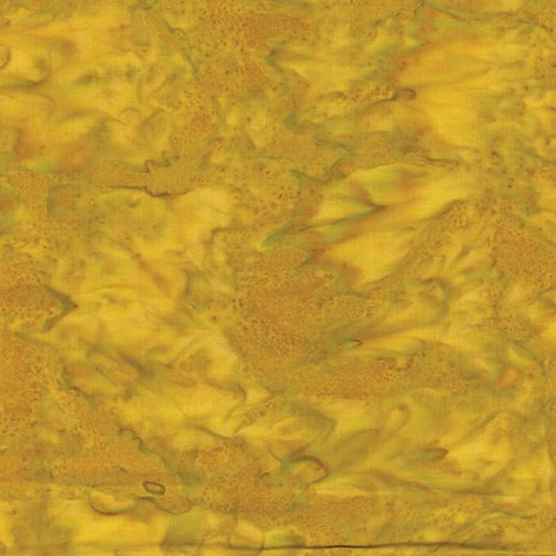 BALI STONE QUARRY GOLDEN