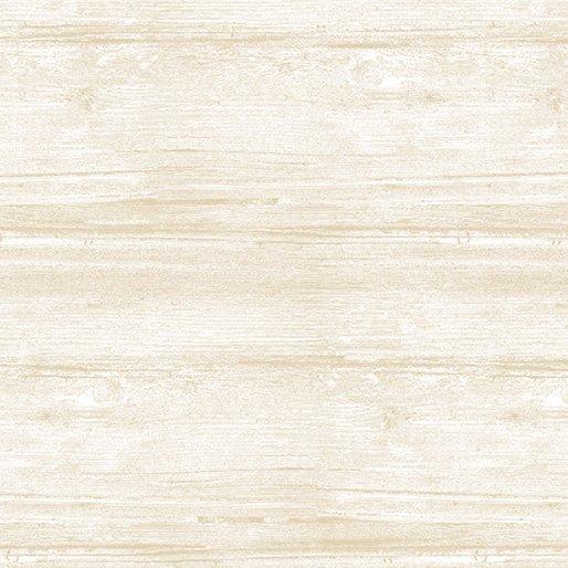 WASHED WOOD WIDE 108 WHITEWASH