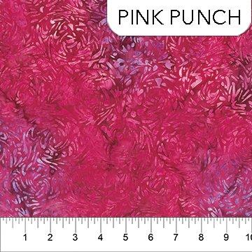 BANYAN BFF - PINK PUNCH