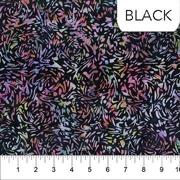 BANYAN BFF - BLACK