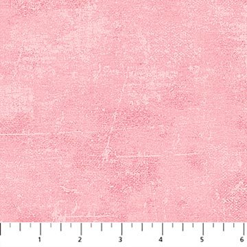 CANVAS  POWDER PINK