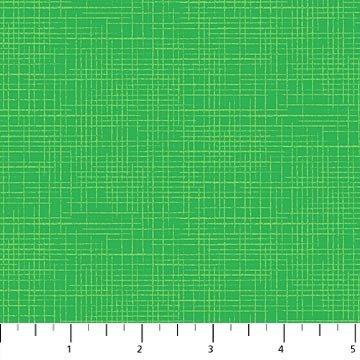 DUBLIN GREEN THUMB