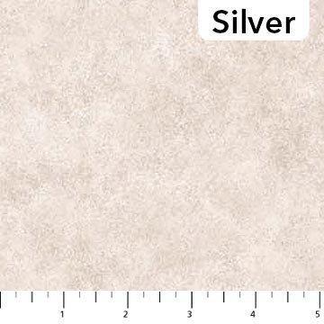 RADIANCE SHIMMER OYSTER