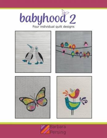 BABYHOOD 2