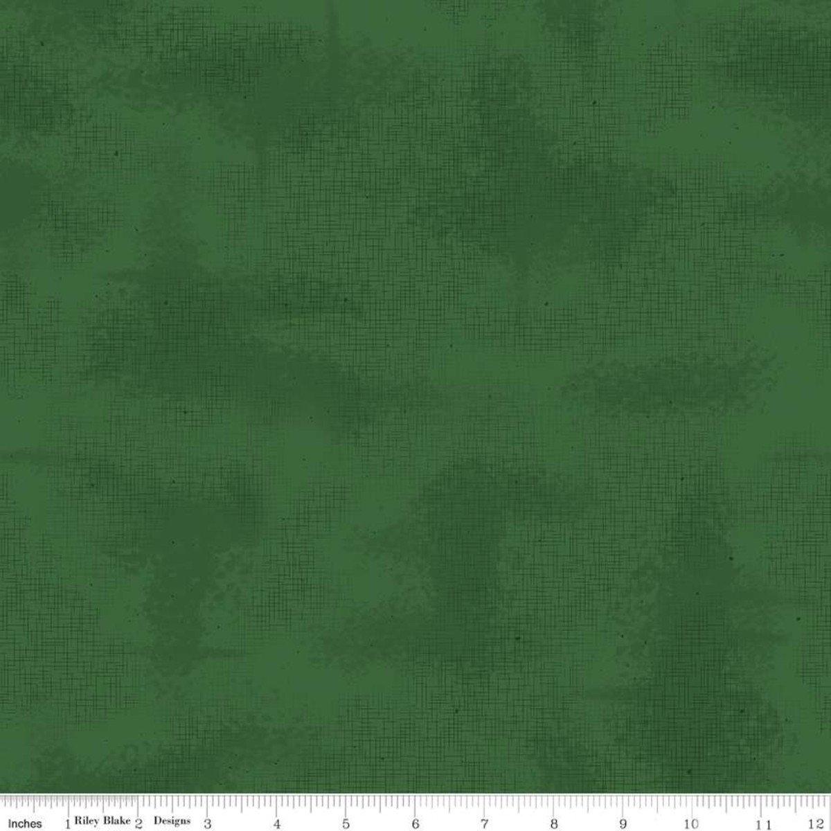 SHABBY MOUNTAIN GREEN