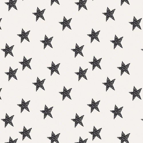 PINE LULLABY-STAR GLOW