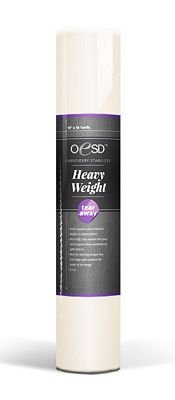OESD HEAVYWEIGHT TEARAWAY