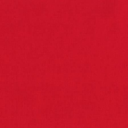 KONA RED