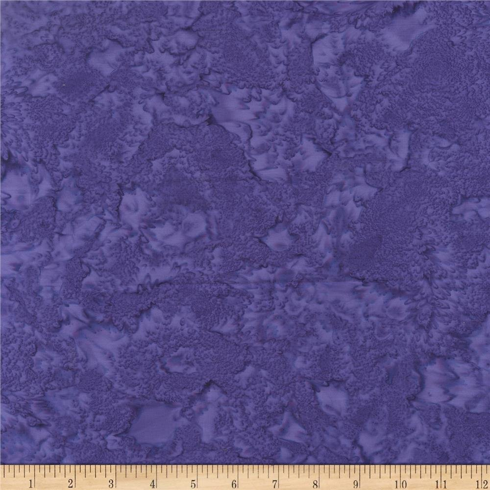 BALI STONE QUARRY PURPLE