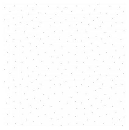 KIMBERBELL BASIC WHITE MAS8210-WW