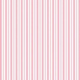 KIMBERBELL BASIC PINK STRIPE