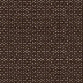 KIMBERBELL BASIC BROWN STAR