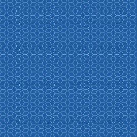 KIMBERBELL BASIC BLUE STAR