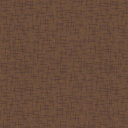 KIMBERBELL BASIC BROWN LINES