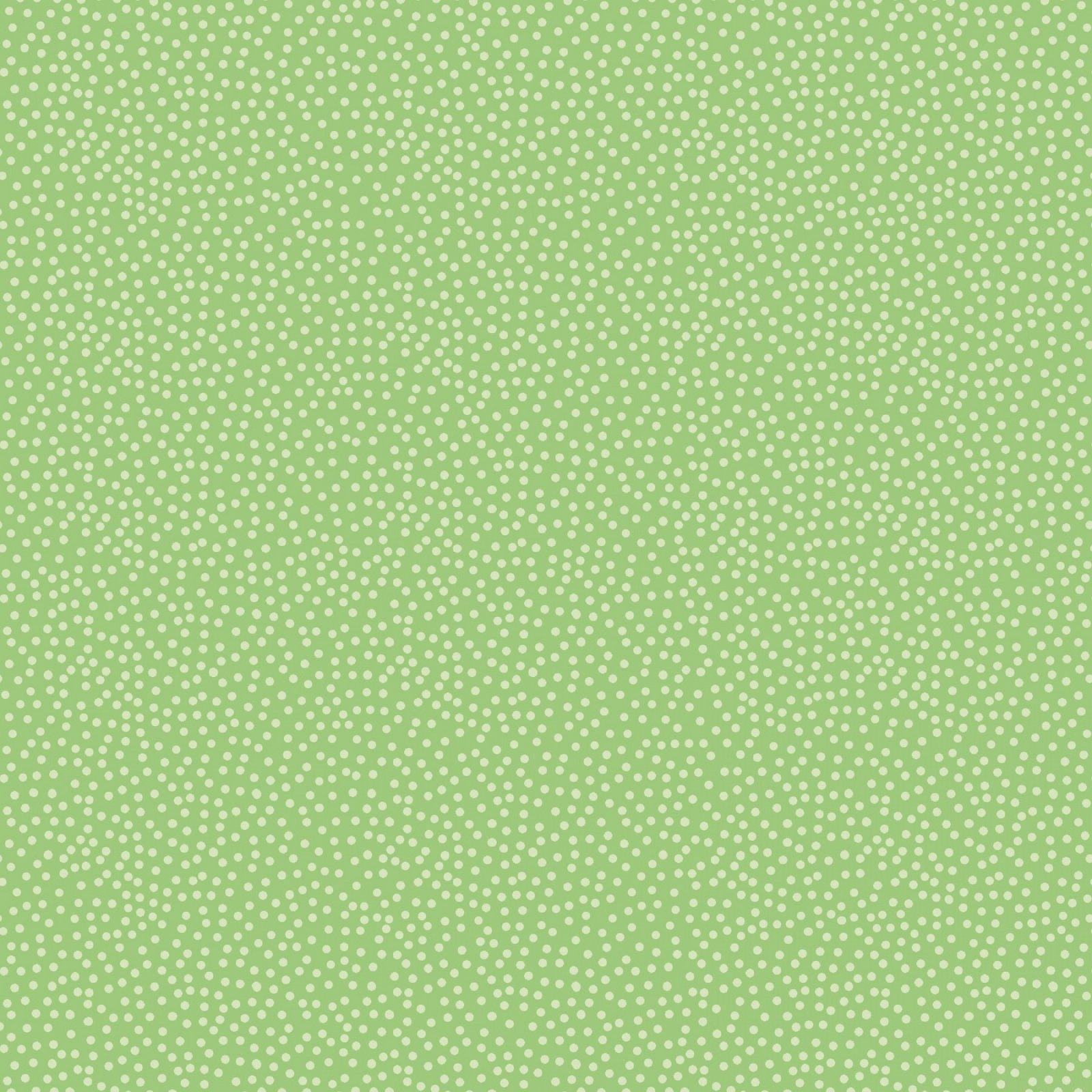 MEADOW EDGE BLENDER DOT GREEN
