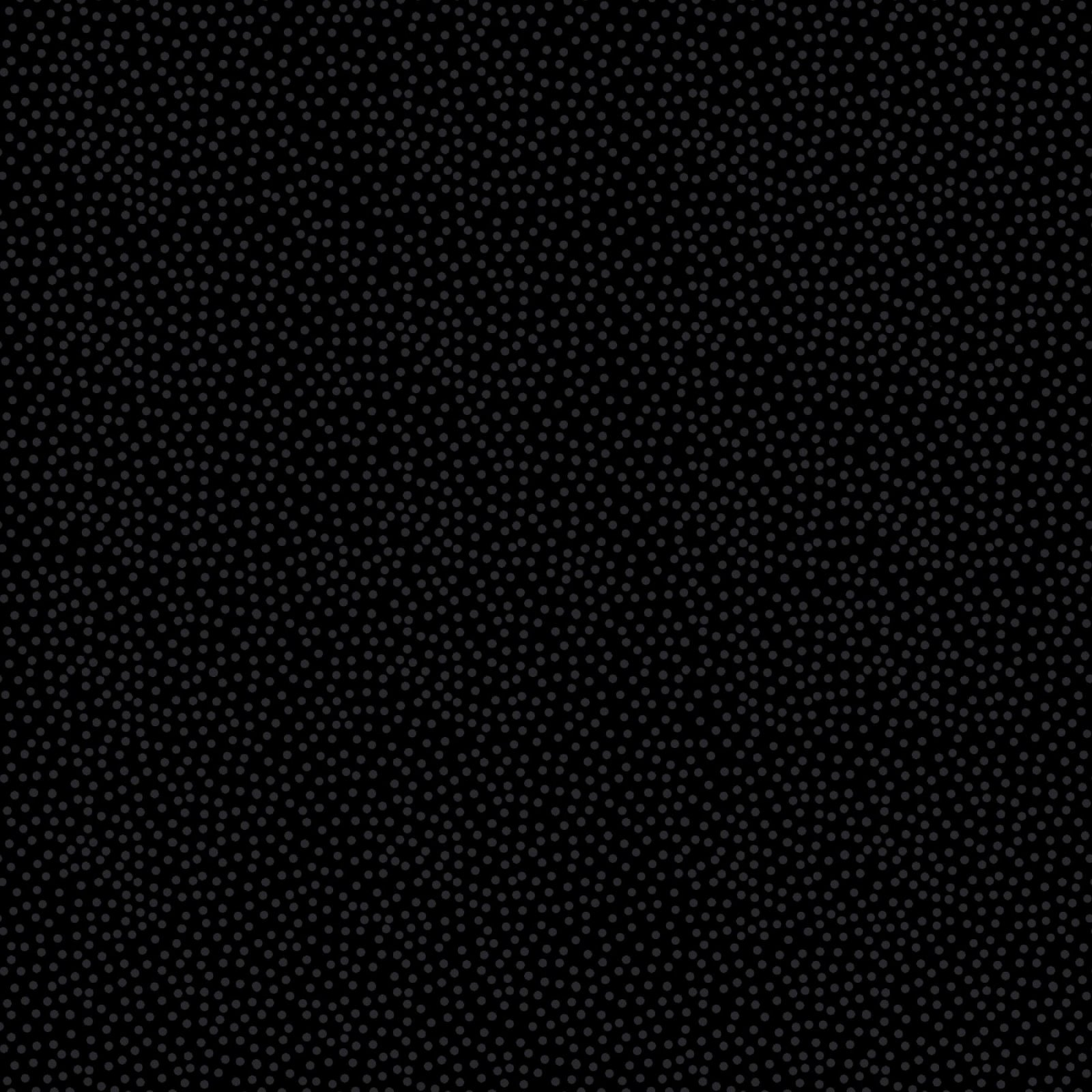 MEADOW EDGE BLENDER DOT BLACK
