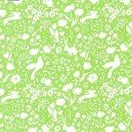 michaelmillergardenshadowdc7058_meadow