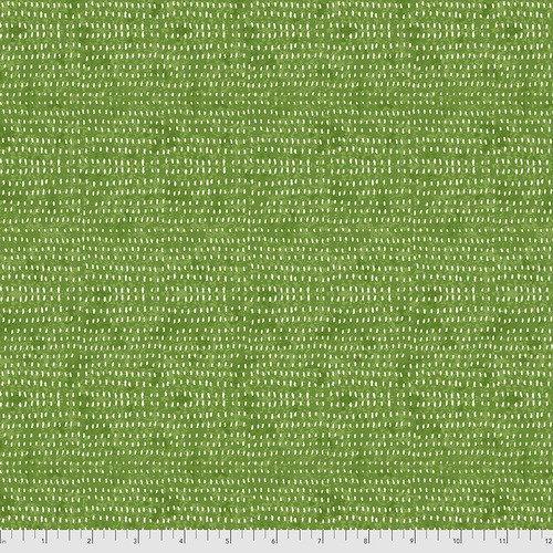 SEEDS - GRASS