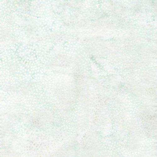ISLAND BATIK-RICE NEUTRALS