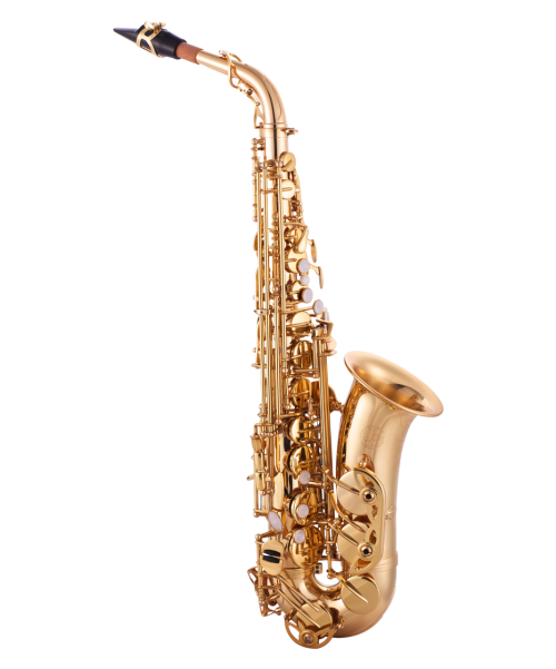 band instruments for sale